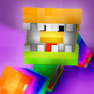 Nyan_Cat_81709