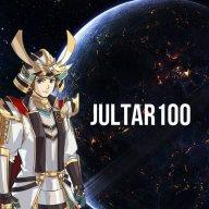 JULTAR100