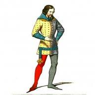 Medievalman11