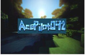 Acepilot092
